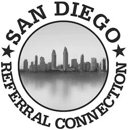 San Diego Referral Connection Networking Group